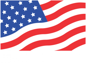 made_in_usa