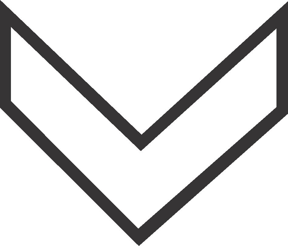 Chevron (1-4)