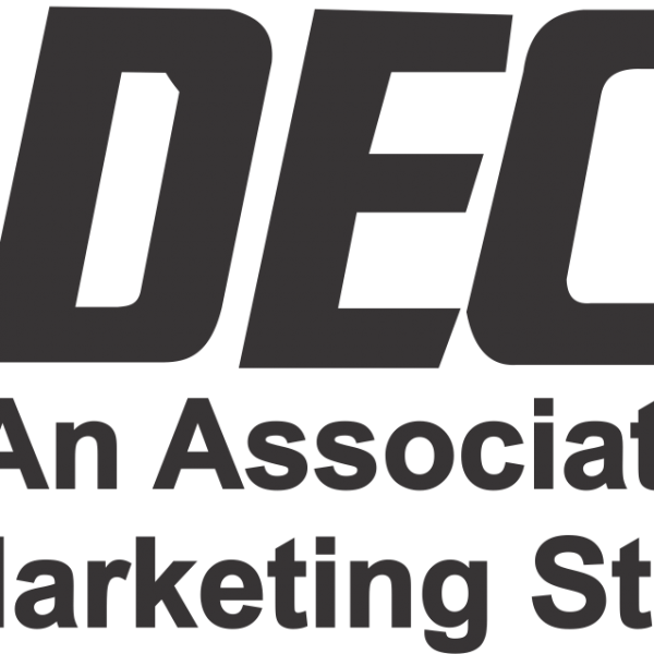 DECA Marketing
