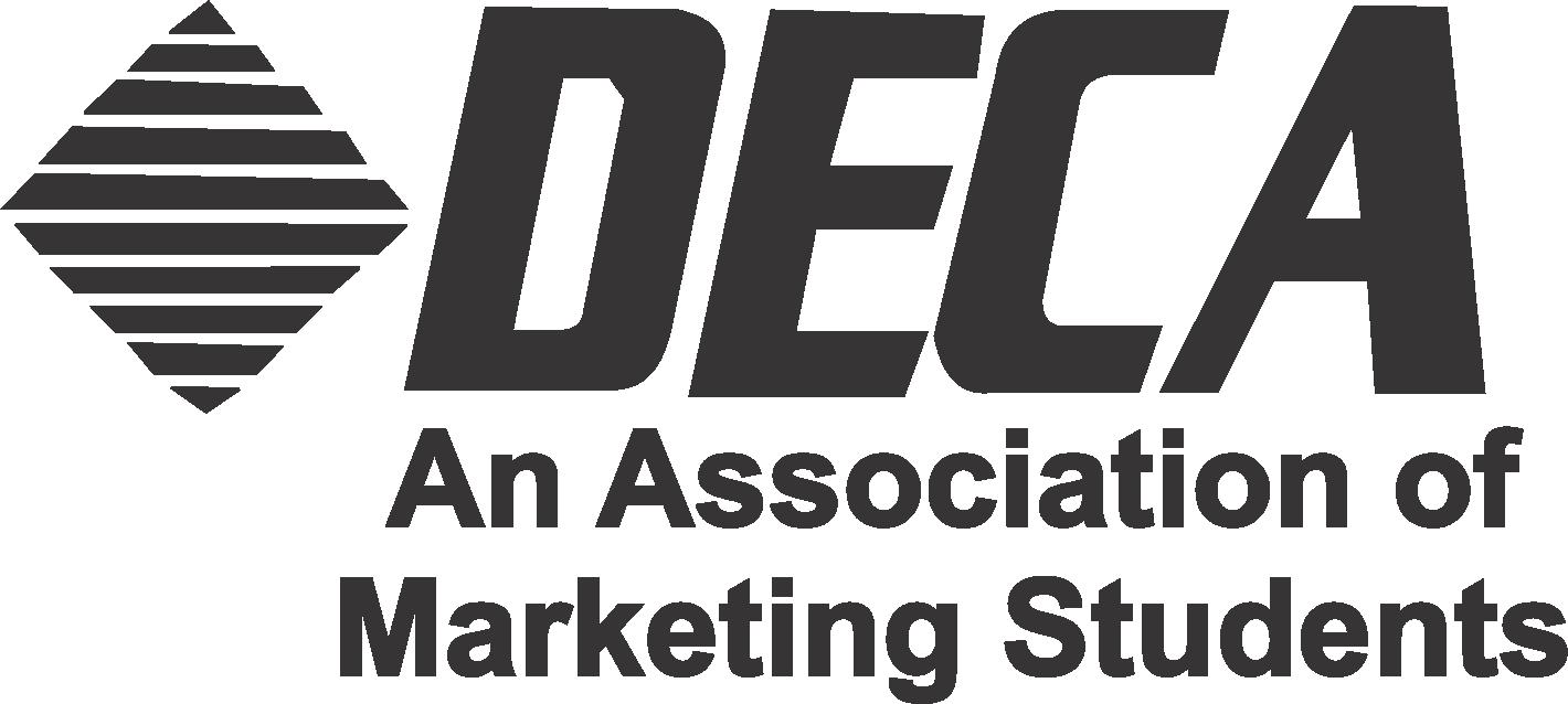 DECA Marketing