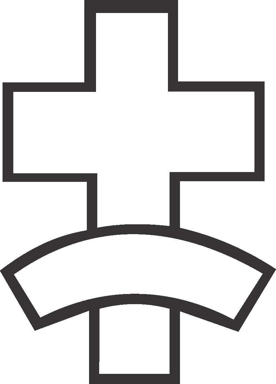 FCA Cross