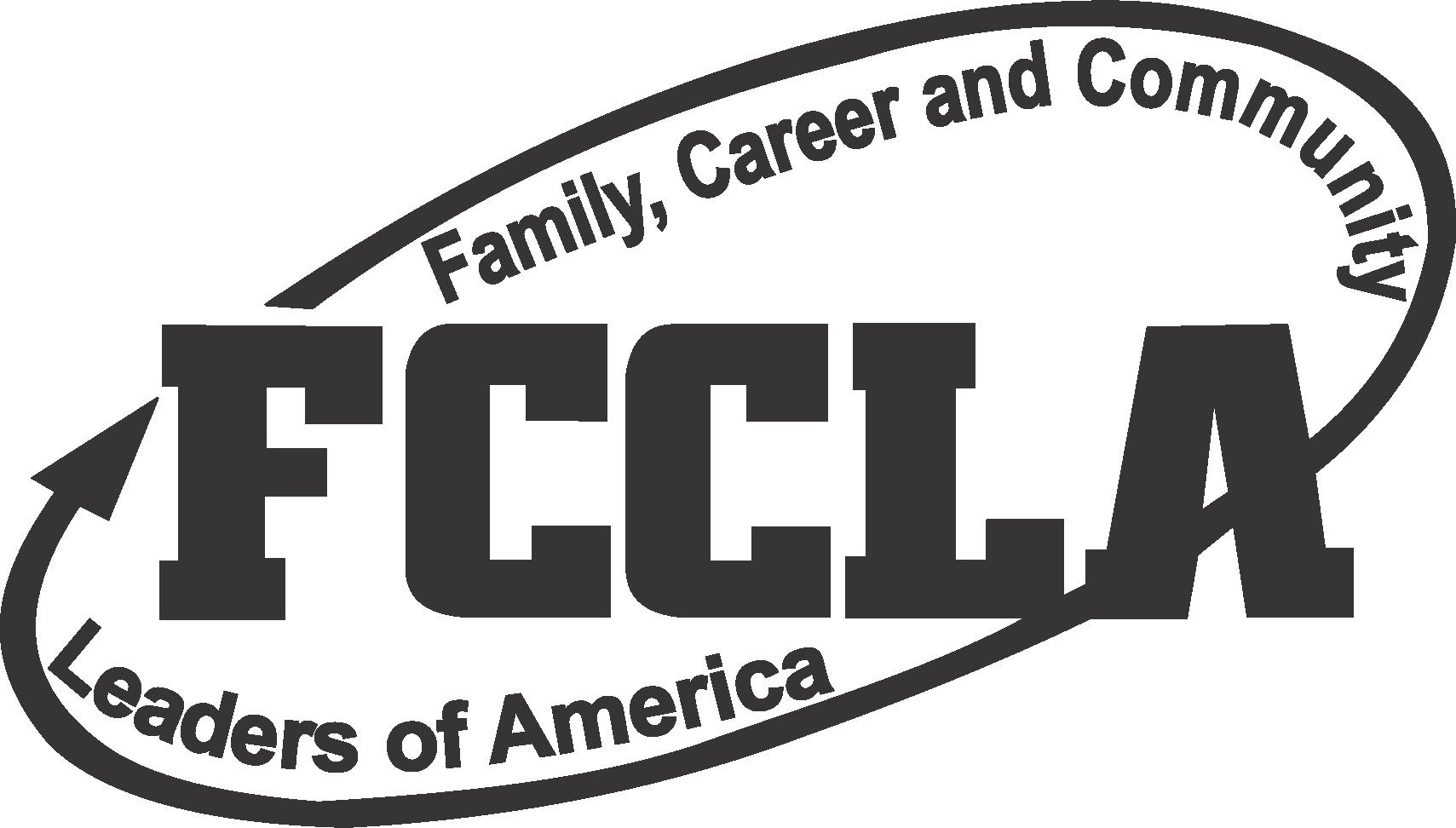 FCCLA Official