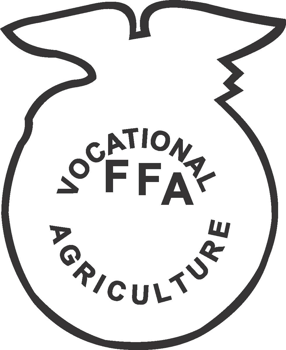 FFA Official