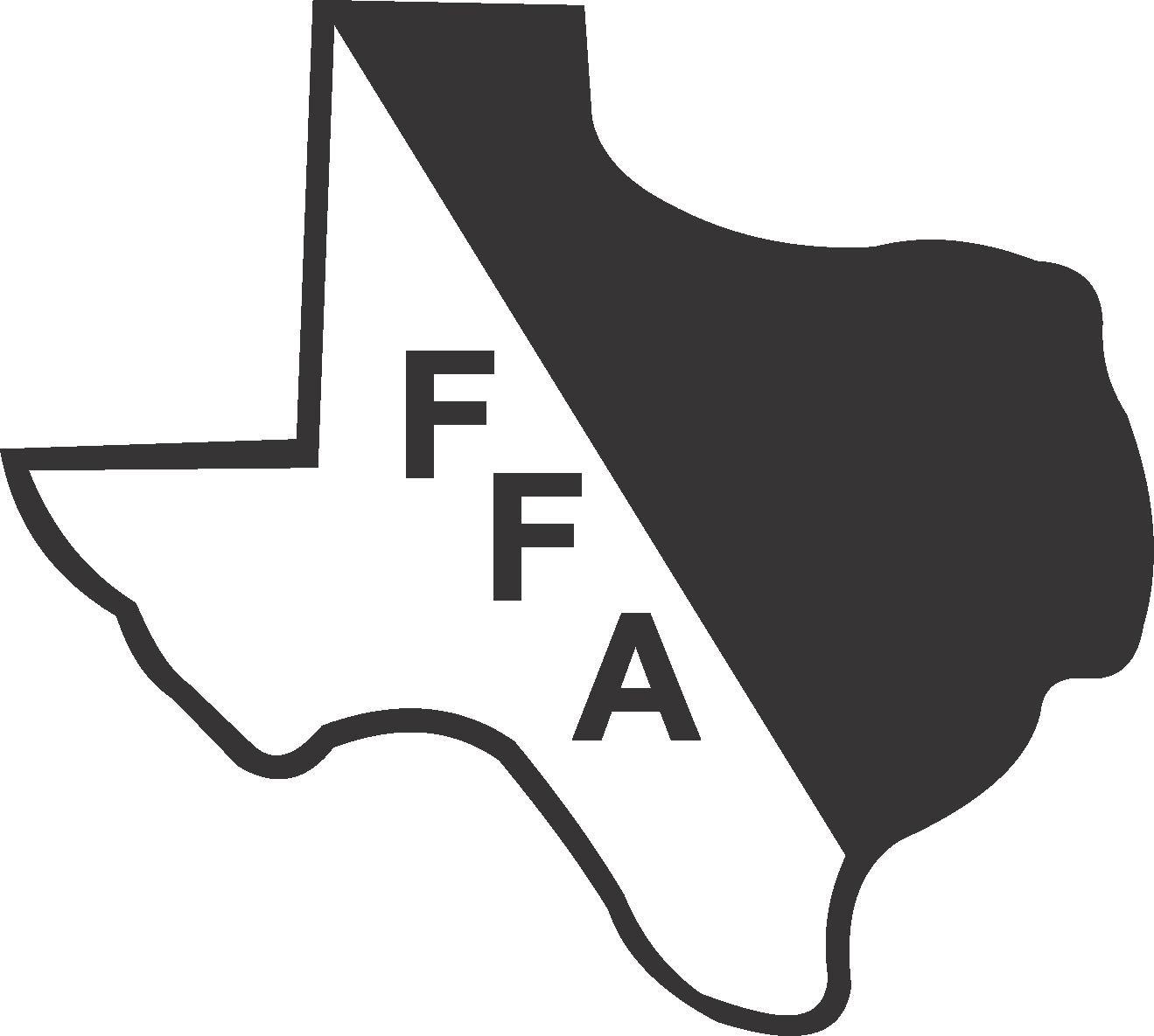 FFA Texas