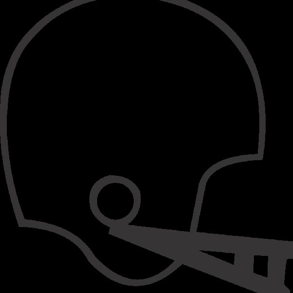Football Helment
