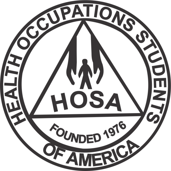 HOSA Official