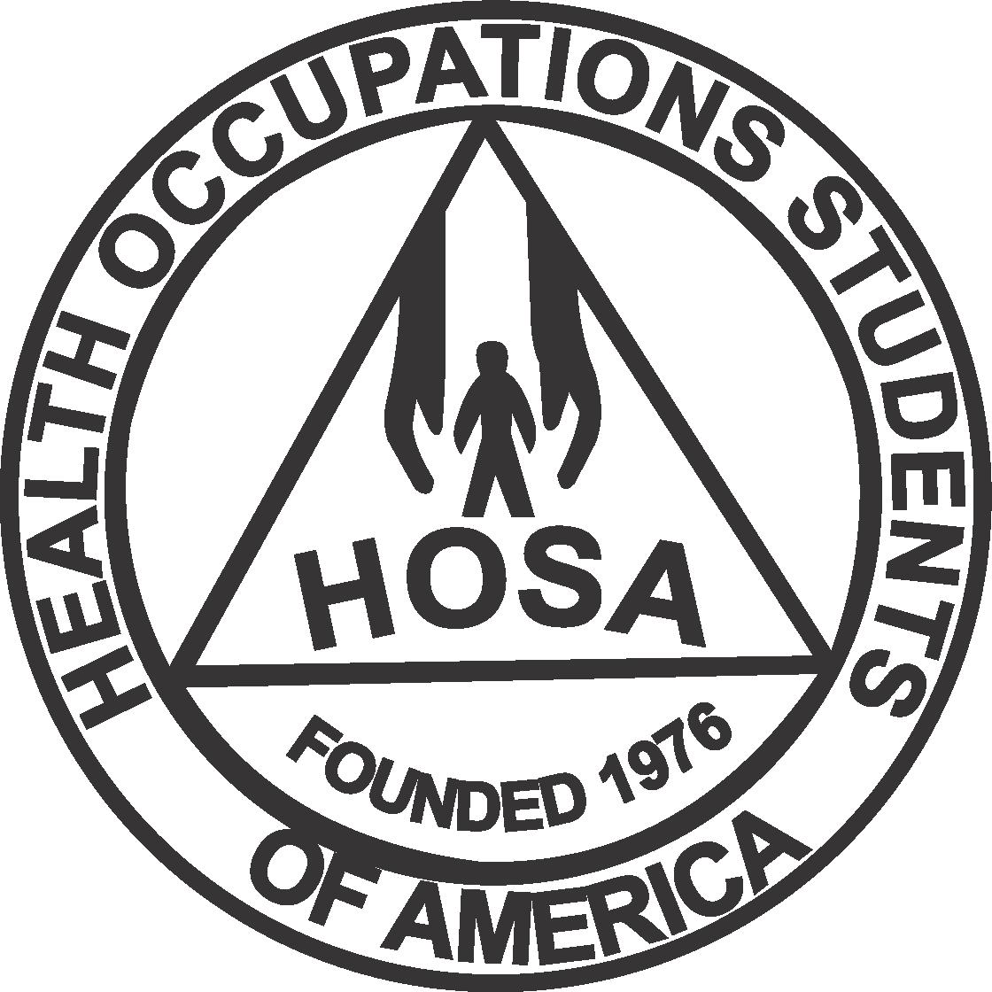 HOSA Official