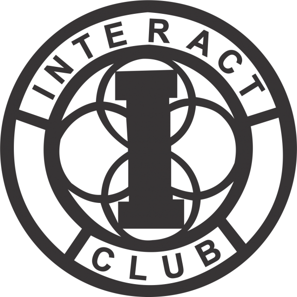 Interact Club Official