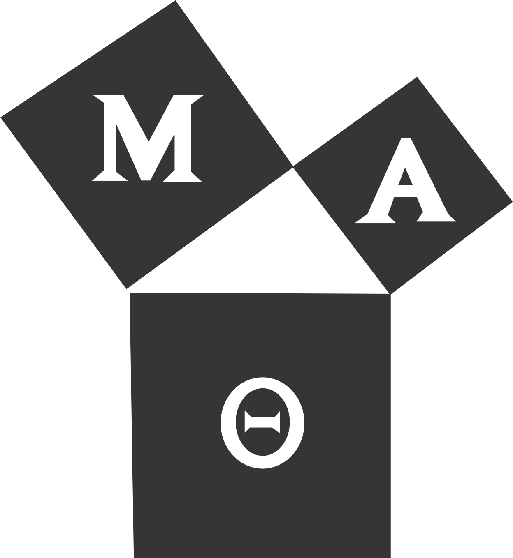 Mu alpha theta official usa custom jackets mu alpha theta official buycottarizona Choice Image