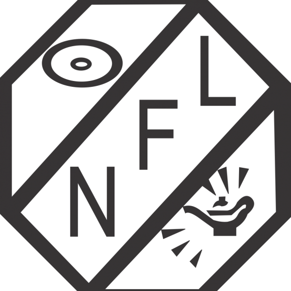 National Forensic League