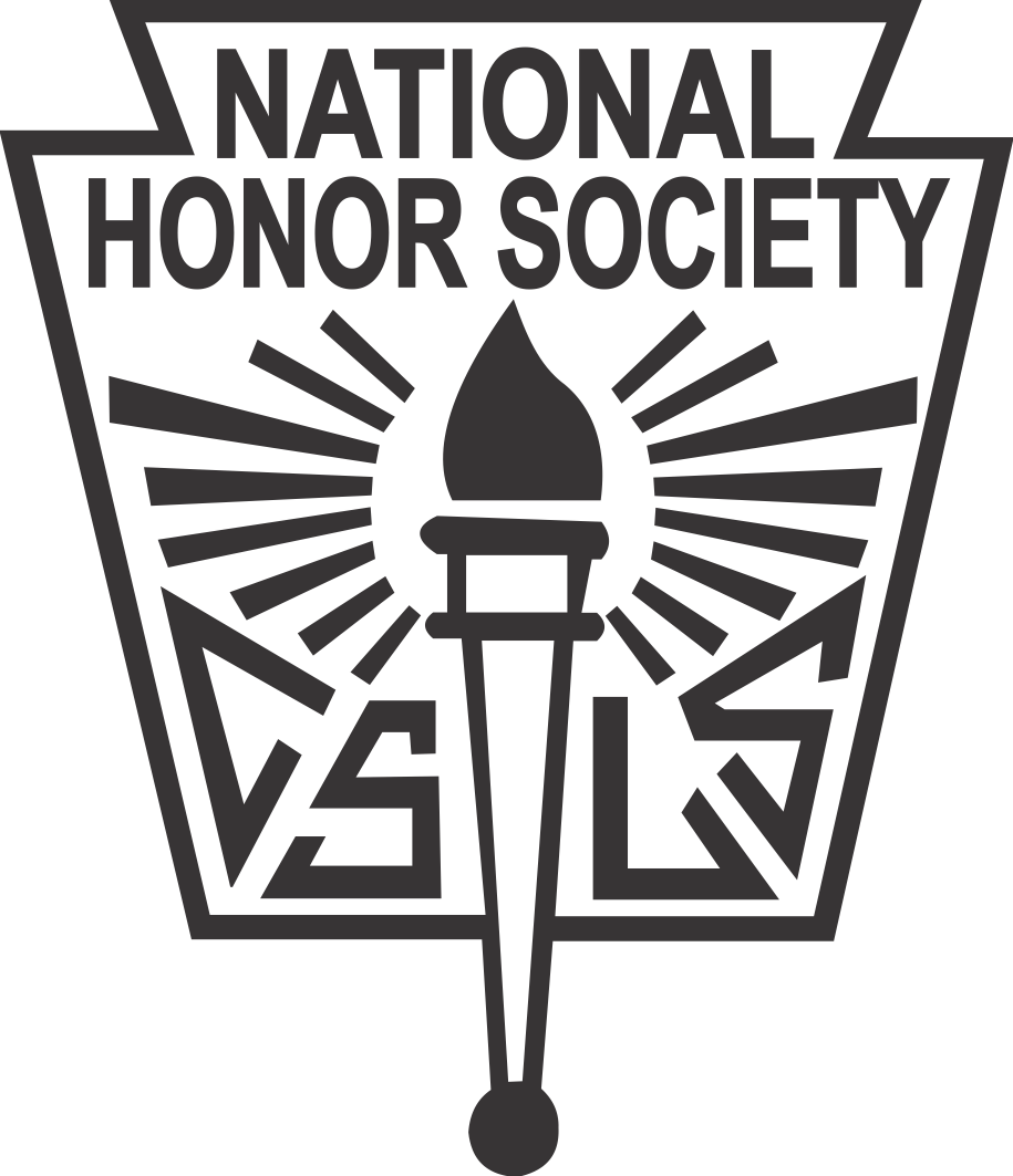 Best Motivational Quotes For Students: National Honor Society