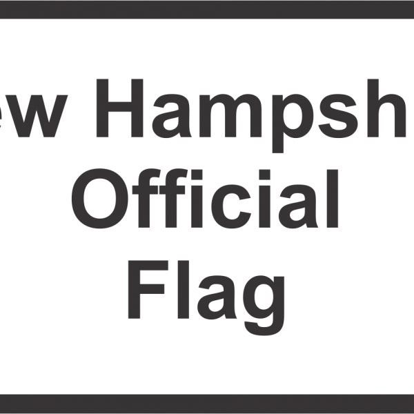 New Hamshire