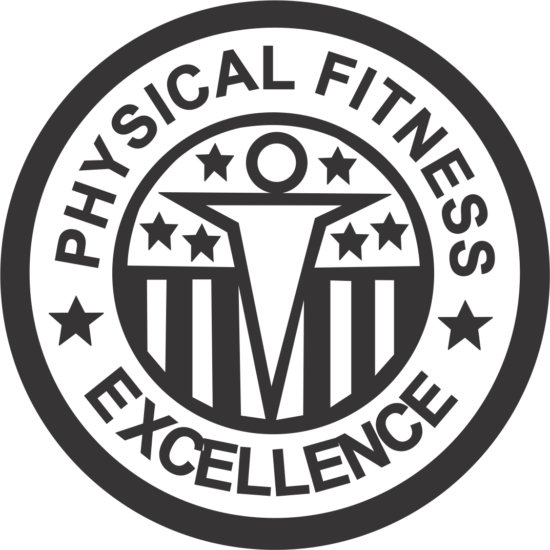 Physical Fitness Excellence