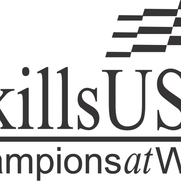 Skills USA Official