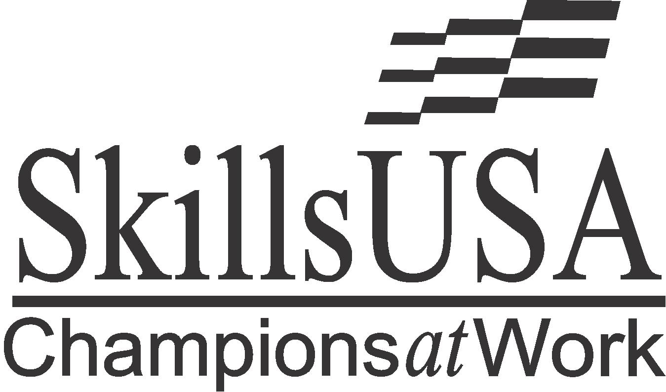 Skills USA Official