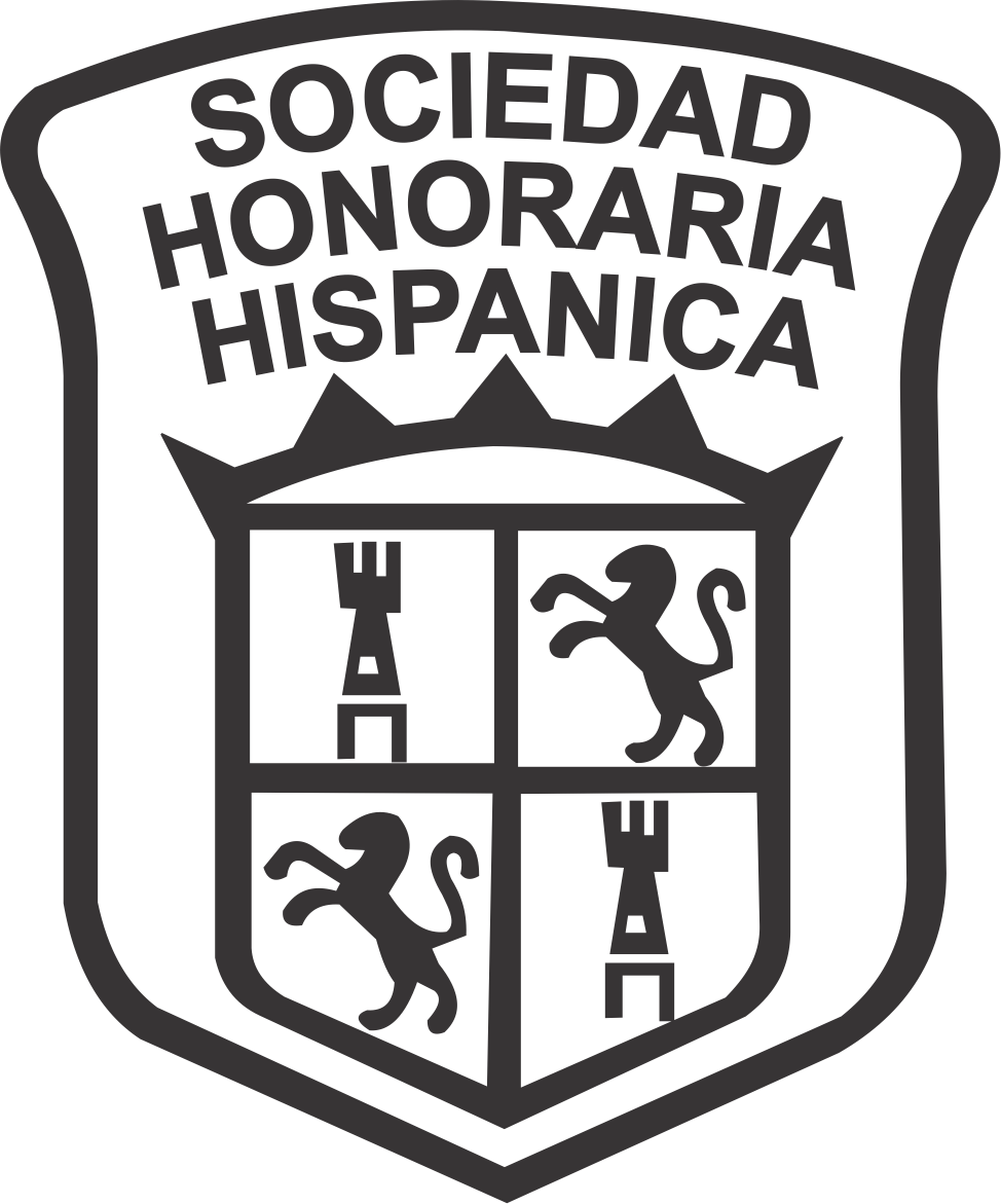 Spanish National Honor Society