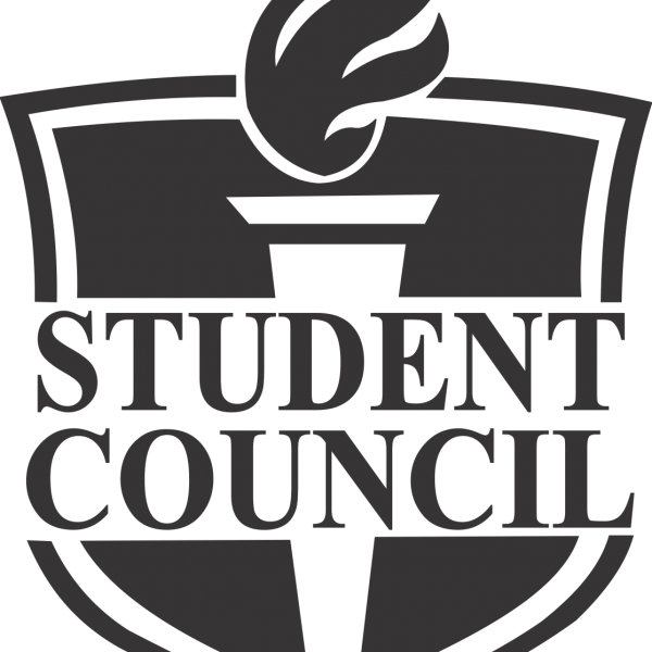 Student Council Official