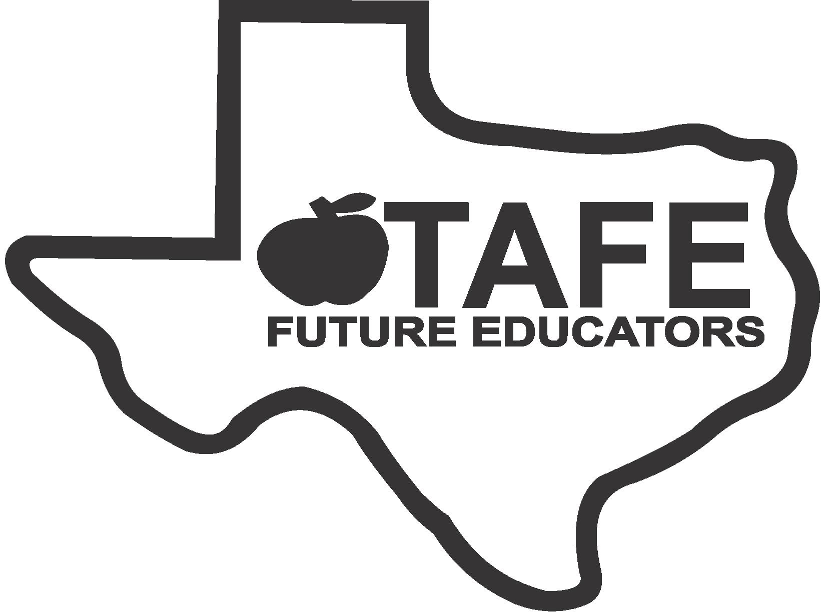 TAFE Texas