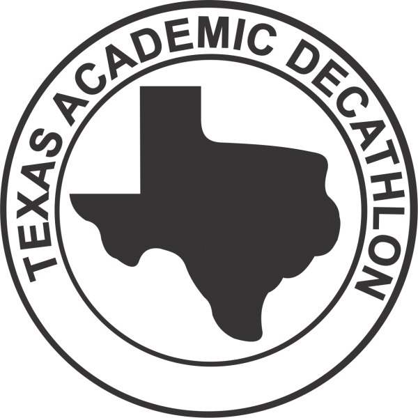 Texas Academic Decathlon