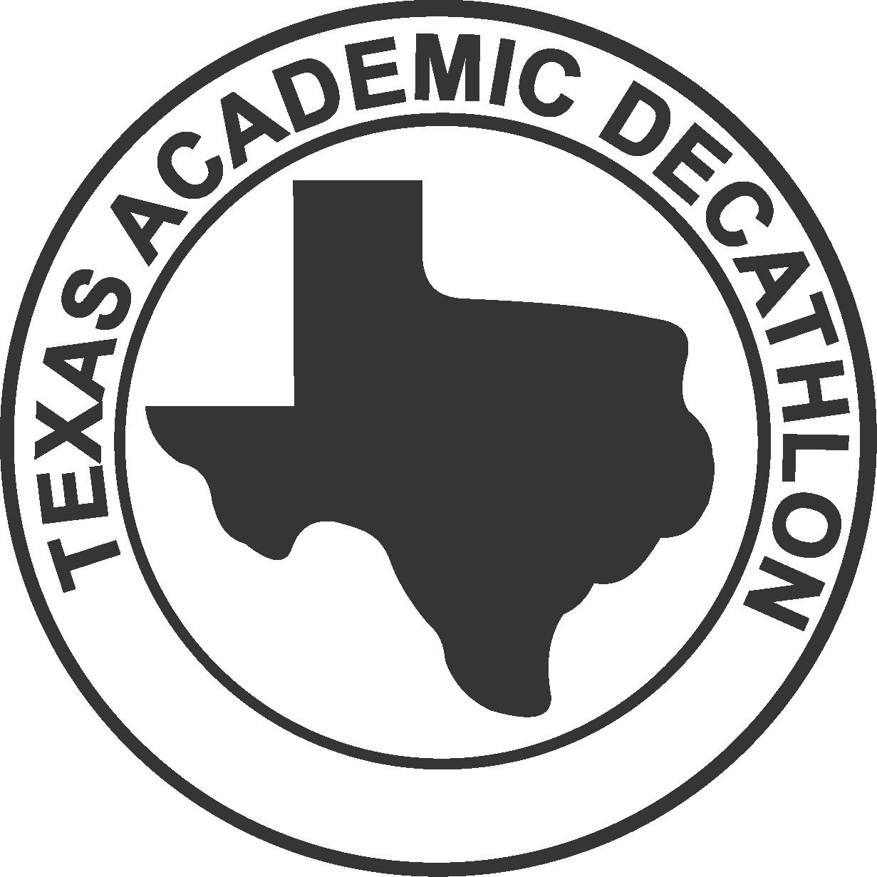 Texas Academic Decathlon