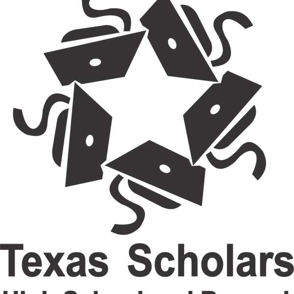 Texas Scholars Official