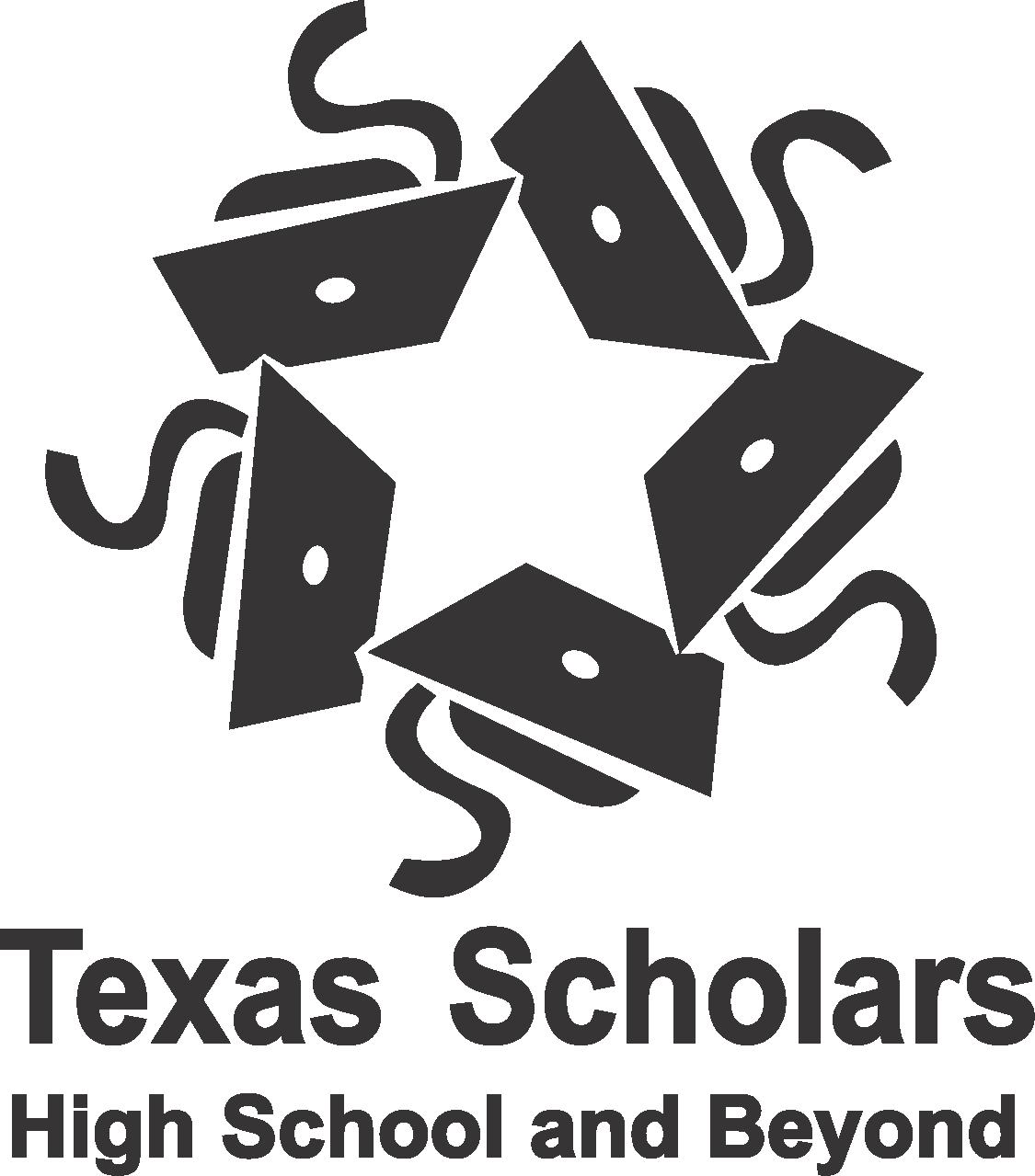 Texas Scholars Official
