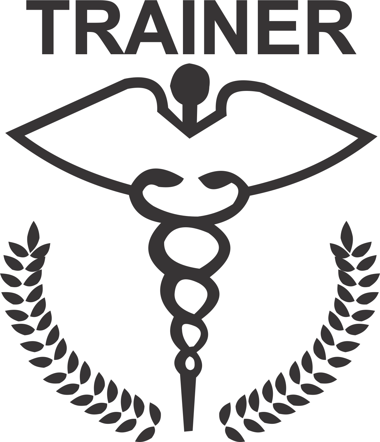 Trainer Official