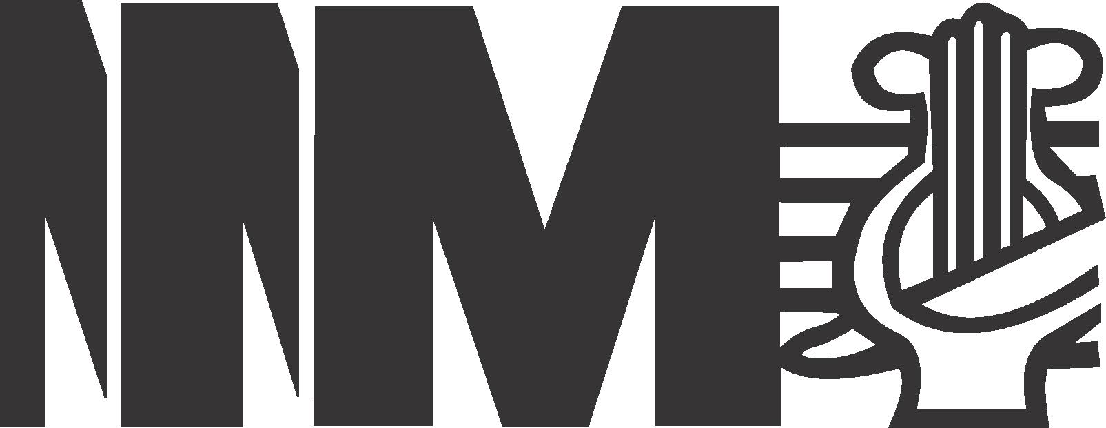 Tri-M Official
