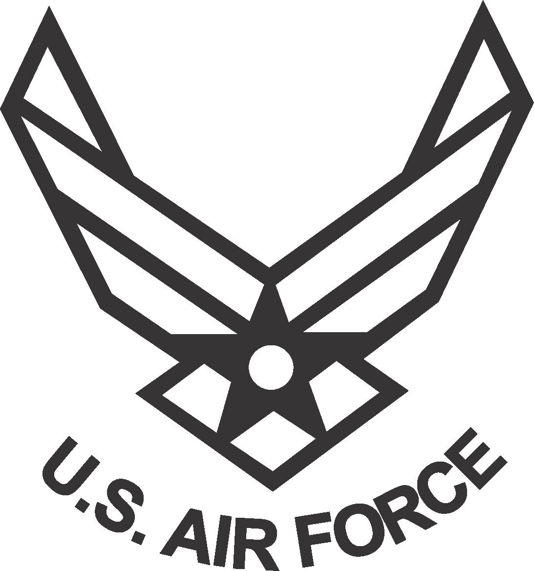 U.S. Air Force - USA Custom Jackets