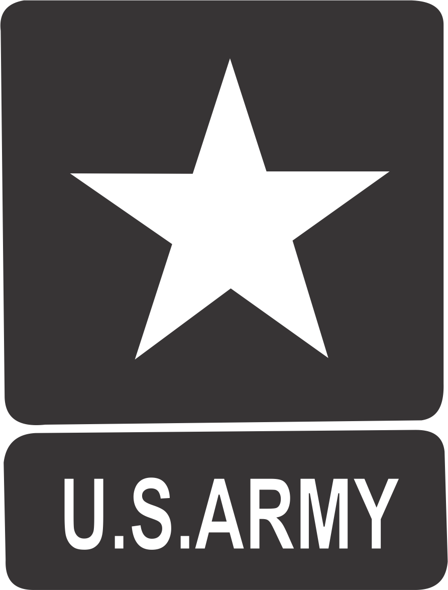 U.S. Army Official
