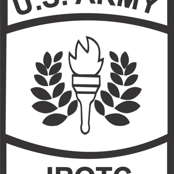 US Army JROTC