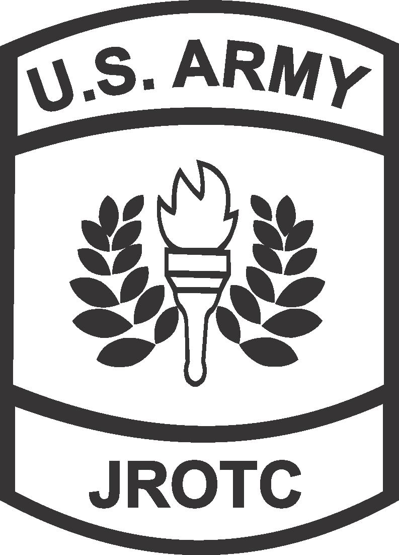 US Army JROTC