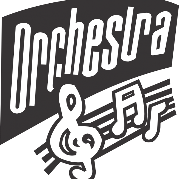 the orchestra patch